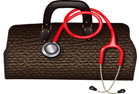 caregivers: DOCTOR