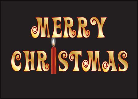 upscale: MERRY CHRISTMAS