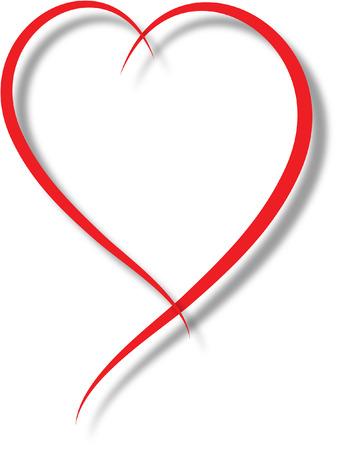kalp: KALP Çizim