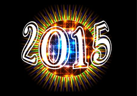 twenty thirteen: new year