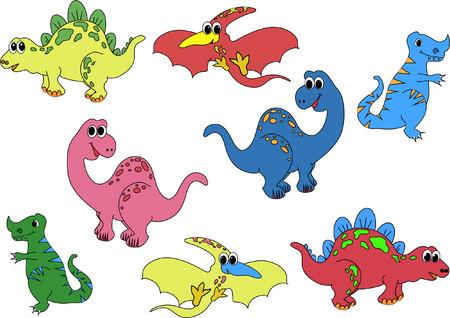 Dinosaurio Caricatura Vectores Ilustraciones Y Graficos 123rf Nombres de dinosaurios carnívoros los dinosaurios carnívoros usaban sus afiladas garras y sus. dinosaurio caricatura vectores