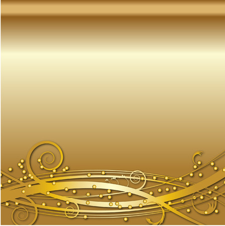 Goldstrudel HINTERGRUND