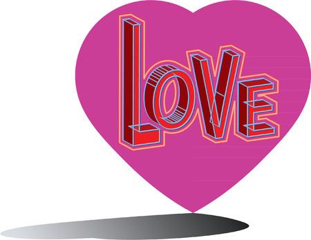 infatuation: LOVE