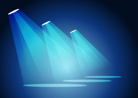 spot: SPOT LIGHT