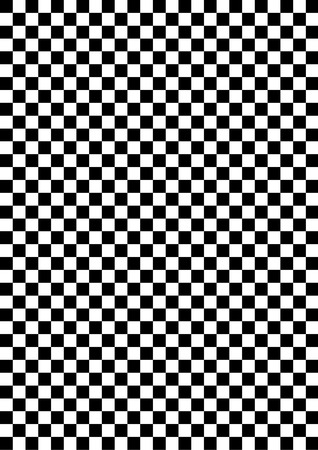 checker: checker board