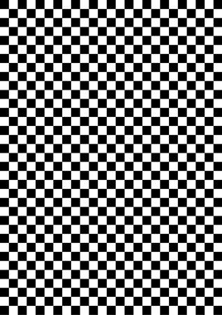 checker board: tablero de ajedrez