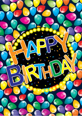eps picture: happy birthday