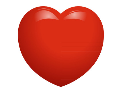 şehvet: heart