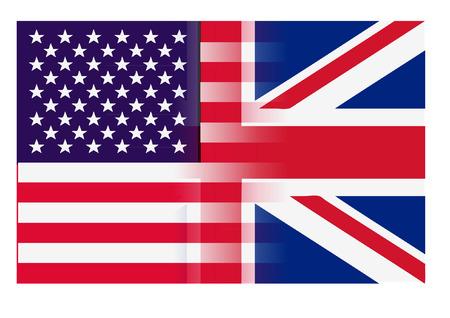 britain: Britain USA