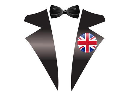 internationally: great britain