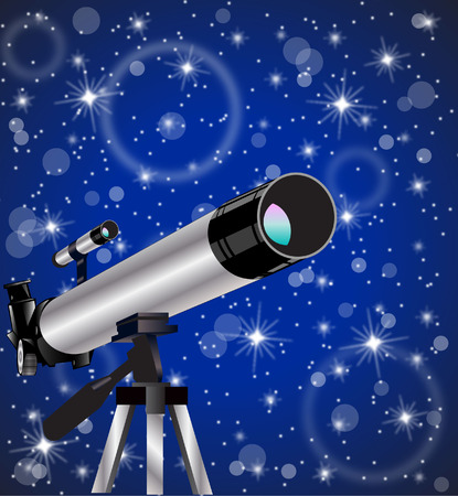 eyepiece: Telescope