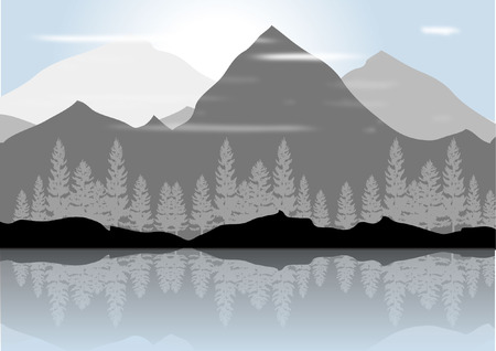 terrain: MOUNTAINS