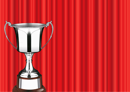 stock photograph: AWARD