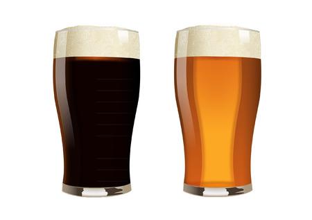 맥주 스톡 콘텐츠 - 44225746
