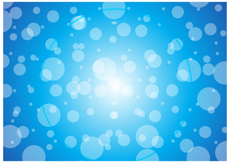 free stock photos: Blue abstract background