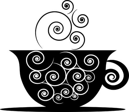 free image: coffee