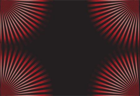 futurist: Retro Backround
