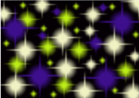 royalty free stock photos: Abstract star background
