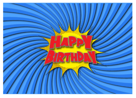 free photos: happy birthday