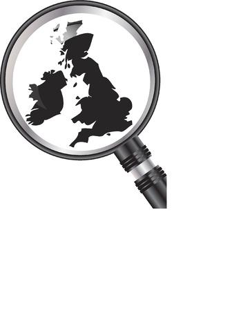 britain: Great Britain