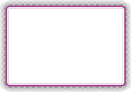 stock certificate: certificate