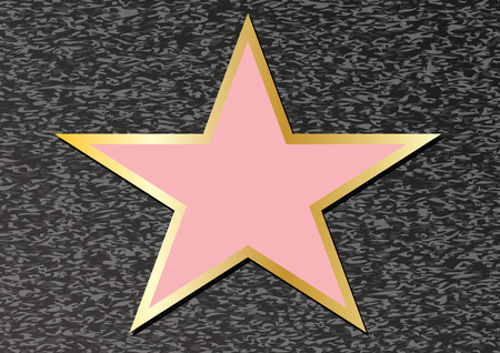hollywood star: Hollywood Star