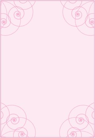 separator: Decorative Elements