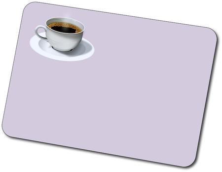 free photos: Coffee card