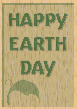earth day: Earth Day