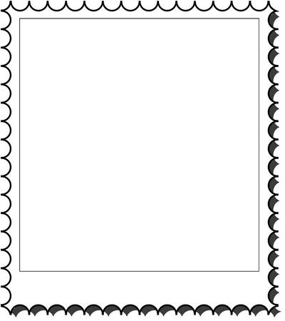sello de correos