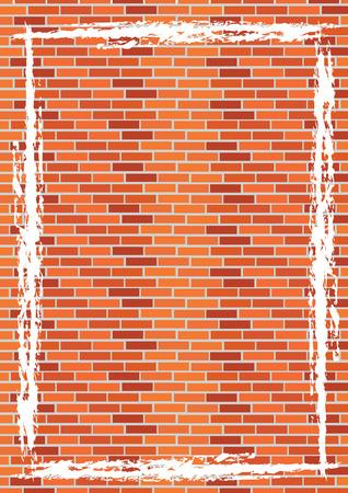 free photos: Brick wall