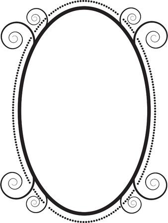 frame: Frame Illustration