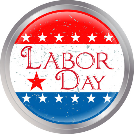 day: Labor day