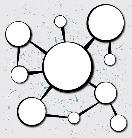 backlink: flow chart