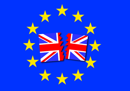 remain: brexit