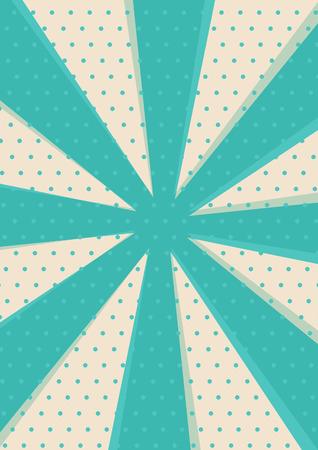 free stock photos: starburst background