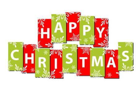 happy: happy christmas