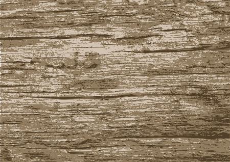 Holz Hintergründe Texturen Vektorgrafik