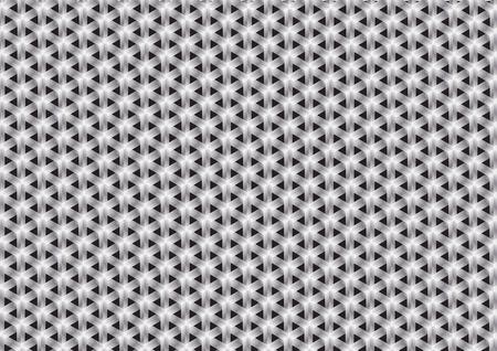 tessellation: tessellation background