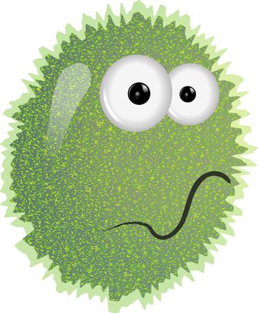 biomolecules: Germ