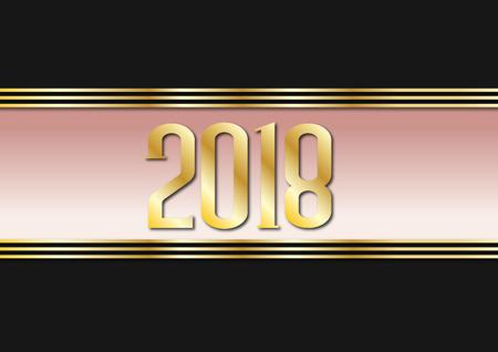 2018 retro