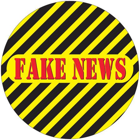fake newspaper: Fake News