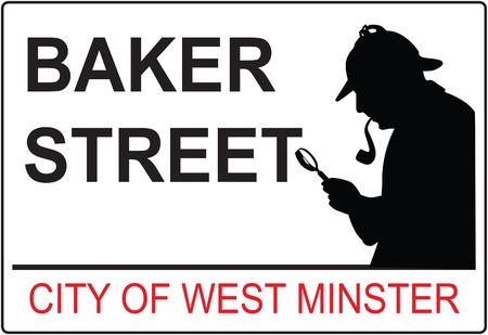 Sherlock Holmes Clipart Deerstalker Hat - Beanie - Png Download (#546123) -  PinClipart