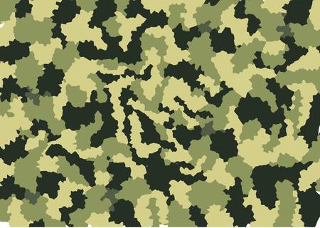 camoflage: camoflage