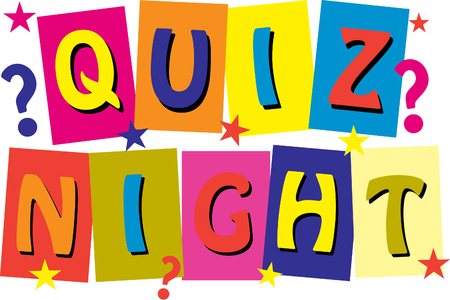 Quiz Night logo