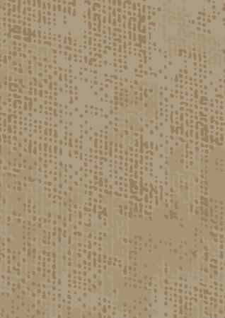 Fondo marrón con textura