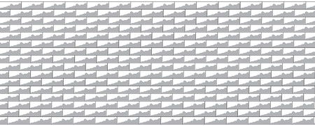Brick Wall Ilustração