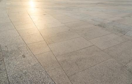 granite: granite floor