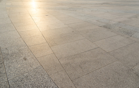 granite floor: granite floor