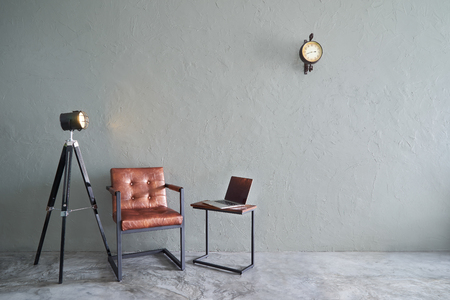 Moderne Lampen 89 : Hagoort lampen floor lamp with large lampshade catawiki